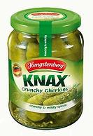 KNAX GHERKINS 720ML.jpg