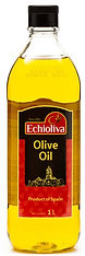 PURE OLIVE OIL 1 LITRE.jpg