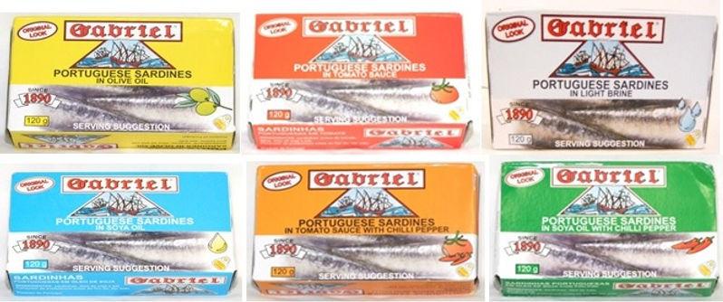 GABRIEL SARDINES GROUP PICTURE.jpg