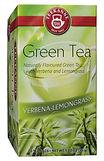 VERBENA LEMONGRASS GREEN TEA.jpg