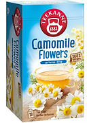 CAMOMILE FLOWER.jpg