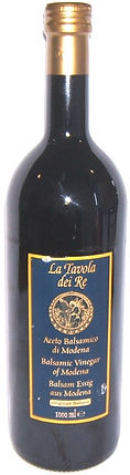 ITALIAN BALSAMIC VINEGAR 1 LT.jpg