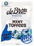 MINT TOFFEE.jpg