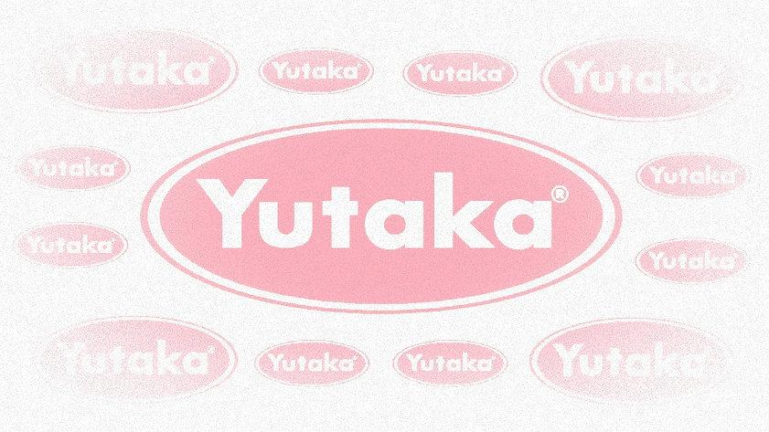 YUTAKA_edited.jpg