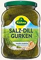 SALT DILL GHERKINS.jpg