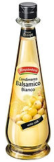 BALSAMIC BIANCO VINEGAR.jpg