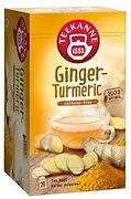 GINGER TUMERIC TEA.jpg