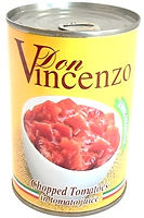 DON VINCENZO CHOPPED TOMATOES 400G.jpg