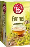 FENNEL TEA.jpg
