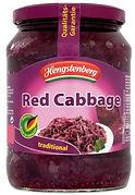 RED CABBAGE.jpg