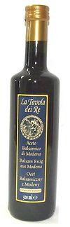ITALIAN BALSAMIC VINEGAR 500ML.jpg