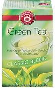 CLASSIC GREEN TEA.jpg