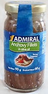 ADMIRAL ANCHOVIES IN GLASS BOTTLE.jpg