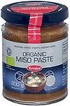 Organic Miso Paste.jpg