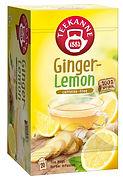 GINGER LEMON TEA.jpg