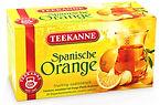 Spanish Orange.jpg