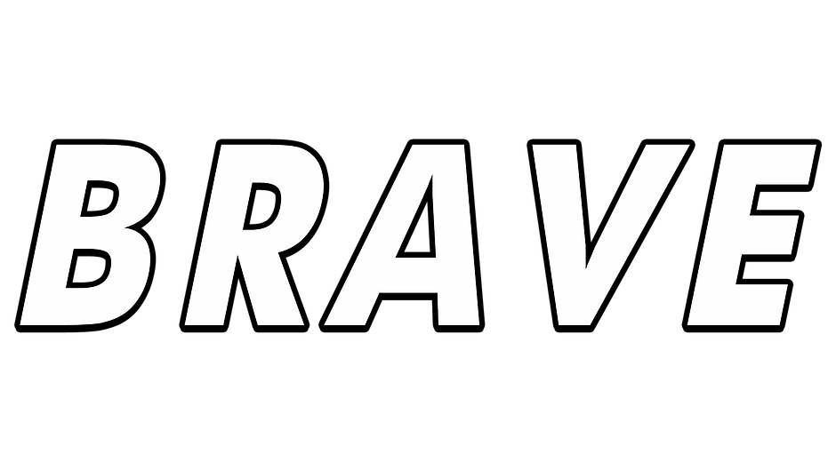 Welcome Background Brave.png