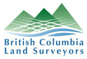 BC Land Surveyor, Land Surveying, Coquitlam Land Surveyor