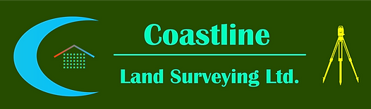 Land Surveyor, Land Surveying, Coquitlam Land Surveyor, Vancouver Surveyor