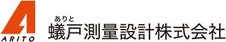 contact-logo.png