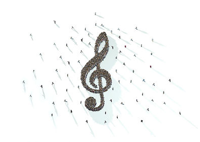 Orchestrer%20les%20affaires%20_iStock-13