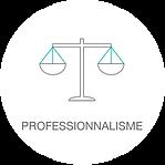 professionnalisme.png