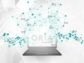 L'Agence ORIA s'associe à Apprentx pour révolutionner l'apprentissage en repreneuriat familial!