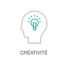 Creativite.png