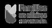 Logo_Famille_2018_RGB_gris_transparent.p