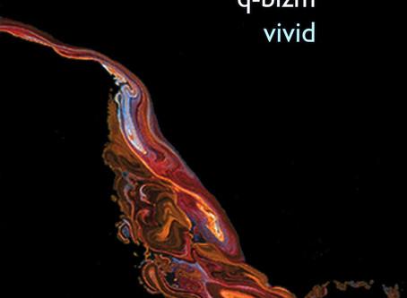 Vivid (2003)