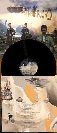 TBOTF.Vinyl2D.jpg
