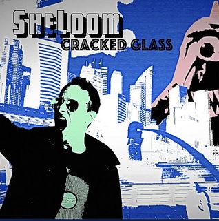 SheLoom_CrackedGlass_icon.jpg