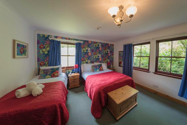 Room 11.jpg