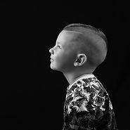 Verina-Litster-Children-Portratit-Ga.jpg