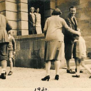 craigard mckersies 1930.jpg