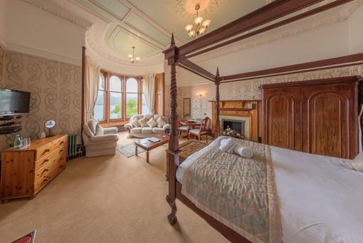 Room 4 from left.jpg