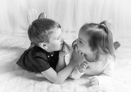 Verina-Litster-Children-Portraits-24.jpg