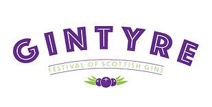 Gintyre-logo-e1522073397864.jpg