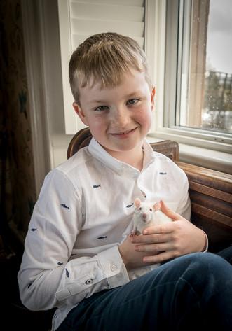Verina-Litster-Children-Portraits-37.jpg