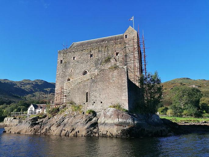 Carrick Castle.jpg