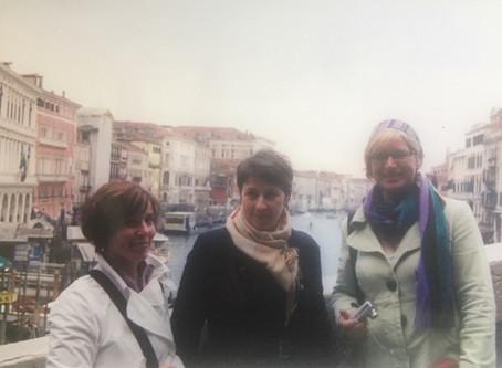 Venice - 2007