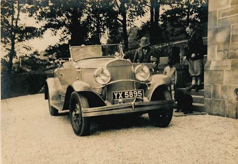 craigard mckersie car 1930.jpg