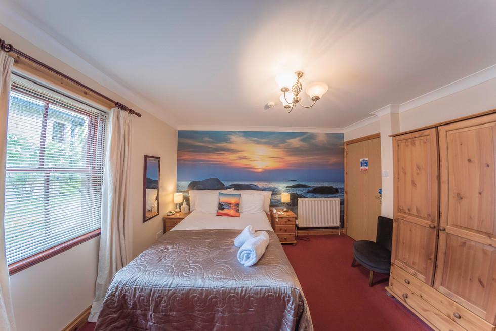 Room 9 (1).jpg