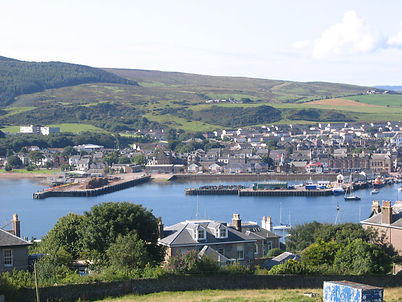Campbeltown 27.8d.jpg