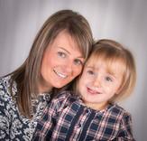 Verina-Litster-Family-Portraits-2.jpg