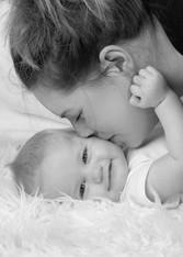 Verina-Litster-Family-Portraits-16.jpg