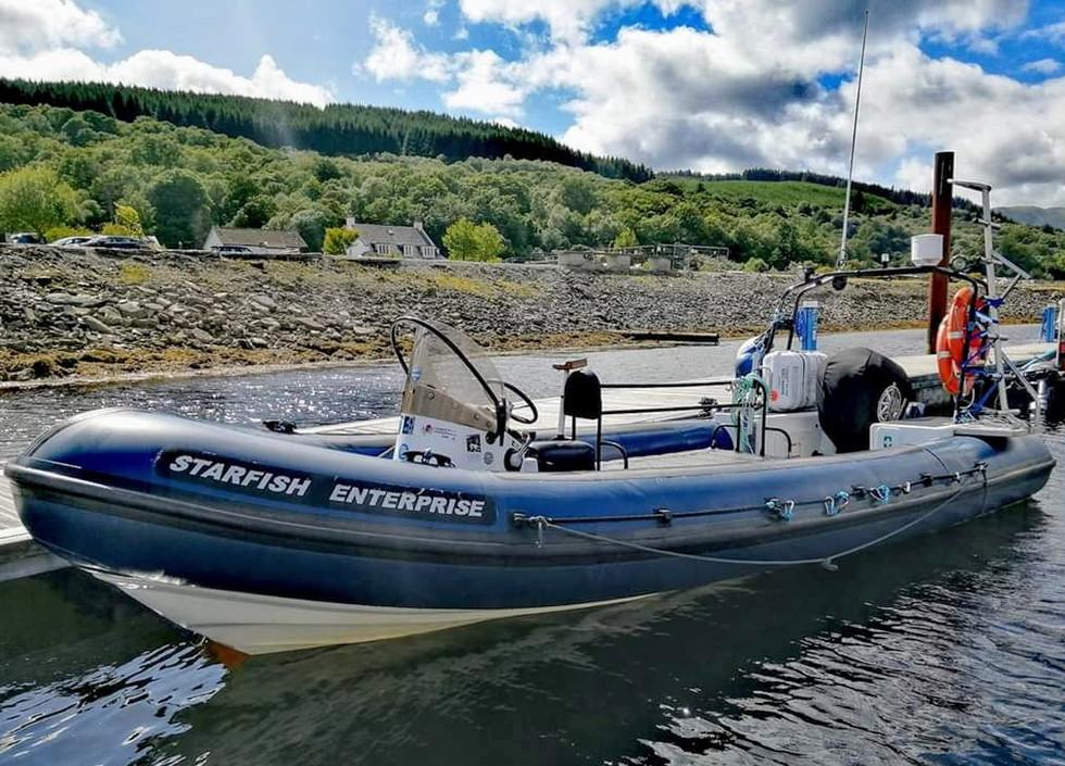 Starfish Enterprise.jpg