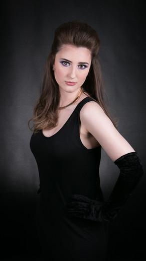 Verina-Litster-Headshots-25.jpg