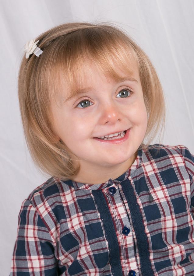 Verina-Litster-Children-Portraits-3.jpg