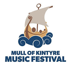 mull-of-kintyre-music-and-arts-festival-